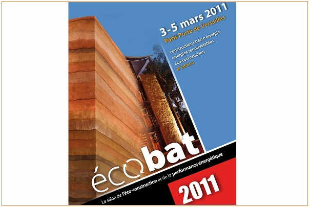 salon_eco_bat_paris_mars_2011