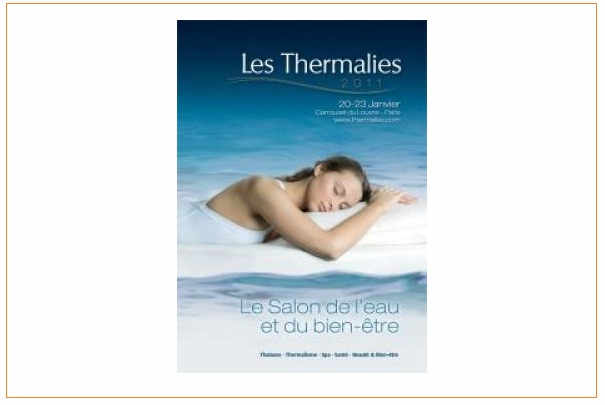 salon_les_thermalies_paris_janvier_2011