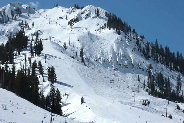 sejour_ski_prix_montant_semaine