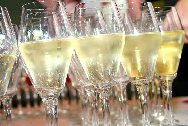 servir_optimiser_saveur_champagne