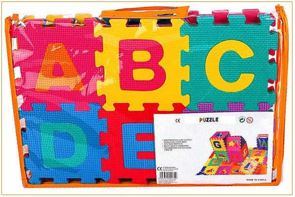 tapis_puzzle_emboitable_bebe_substances_nocives