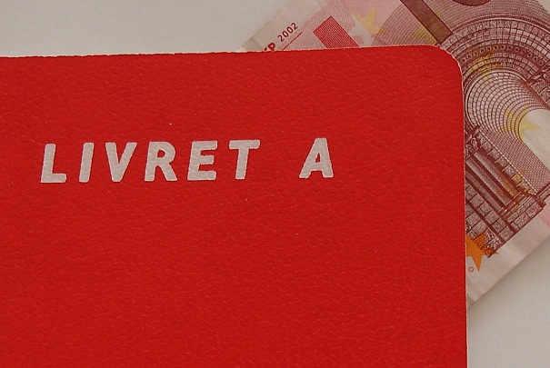 taxation_interet_livret_a