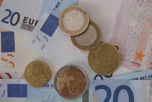 taxation_interet_livret_a_remuneres_2011