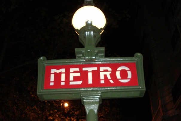 transport_gratuit_ratp_sncf_rer_bus_nouvel_an_2011