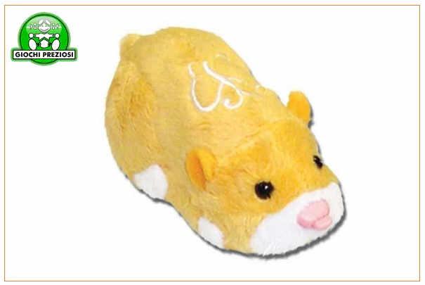 zhu_zhu_pets_hamsters_varietes