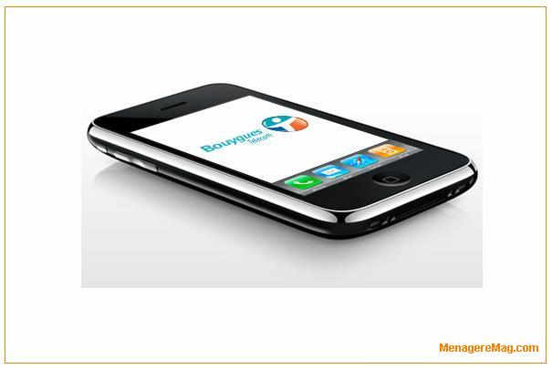 bouygues_telecom_forfaits_box_mobile_triple_play