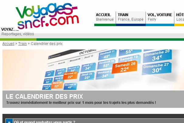 calendrier_voyageurs_sncf_2011