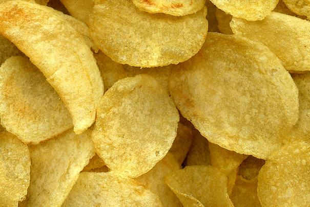chips_sans_gras_consommation