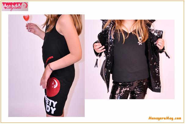 collection_enfant_tweety_by_cathy_guetta_2011