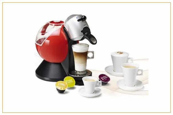 comparatif_machines_cafetieres_expresso