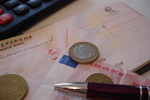 comparatifs_tarifs_services_bancaires_2011