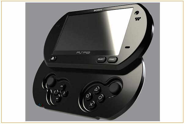 console_sony_next_generation_portable_psp2_ngp