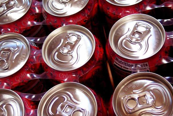edulcorants_aspartame_consommation_risques