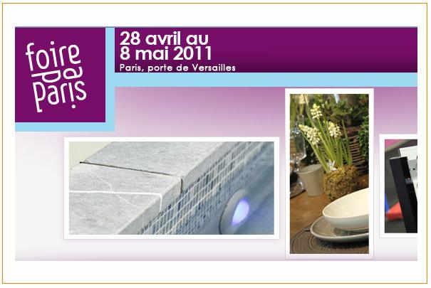 entree_gratuite_foire_de_paris_avril_mai_2011