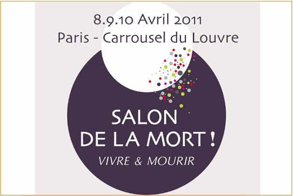 entree_gratuite_salon_de_la_mort_avril_2011