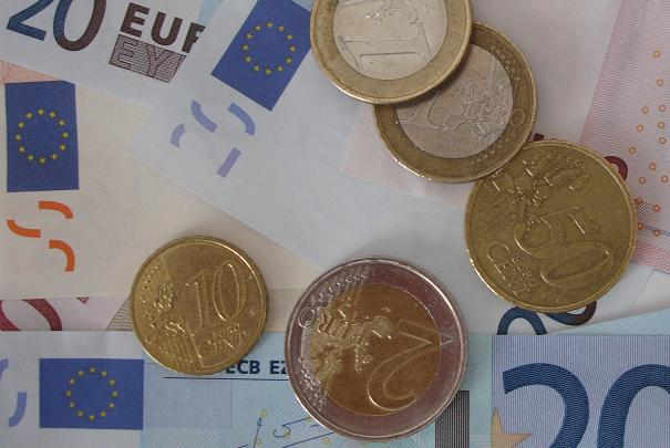 fausses_pieces_euros_contrefaites_france_2010