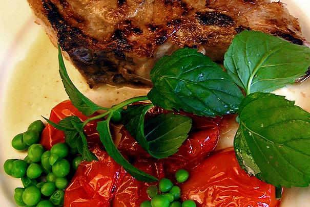 fete_de_la_gastronomie_septembre_2011