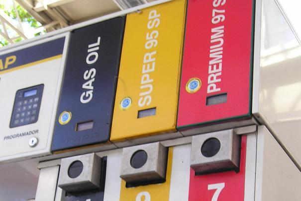 hausse_prix_carburants_sp_95_janvier_2011