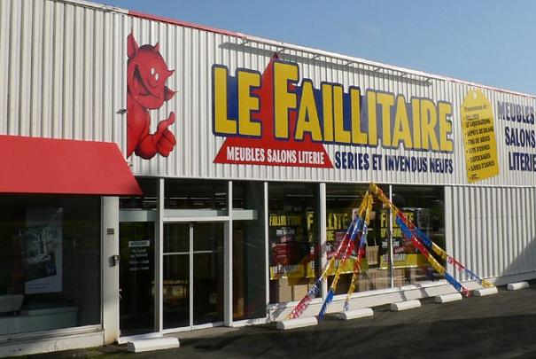liste_magasins_destockage_france