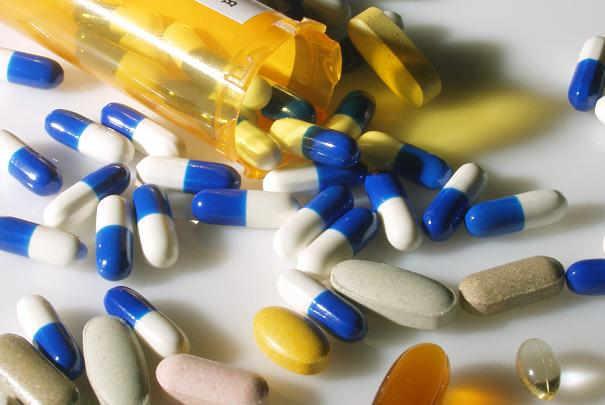 liste_medicaments_risques_sous_surveillance_afssaps