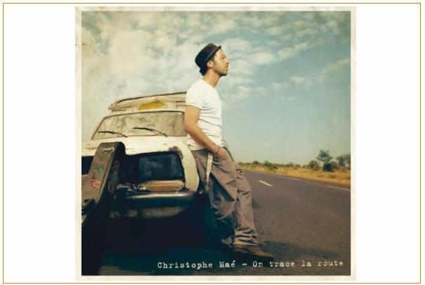 meilleures_ventes_albums_chansons_2010