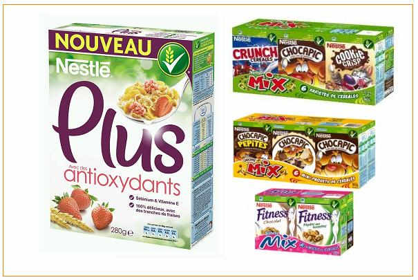 nestle_cereales_petit_dejeuner_sucre_reduction
