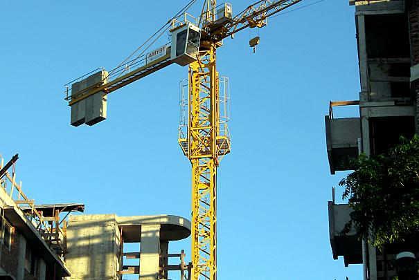 opinion_france_economie_2011
