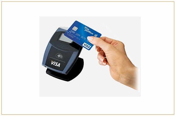 paiement_sans_contact_banques_magasins_partenaires