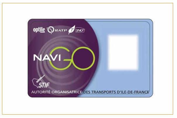 pass_navigo_tarifs_ile_de_france_2011