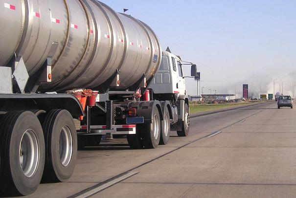 prix_fioul_carburants_7_janvier_2011