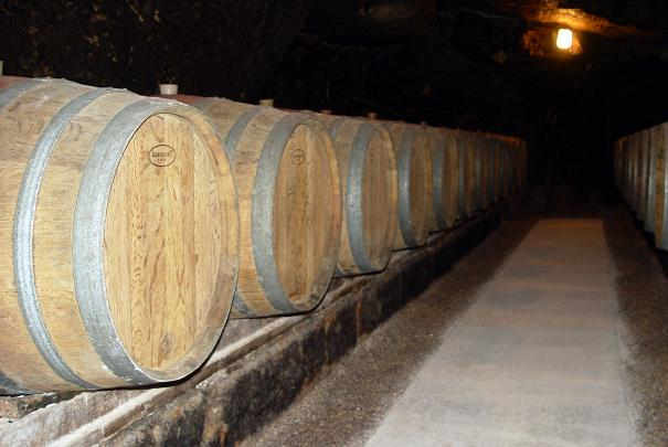 production_vente_cognac_france_2010