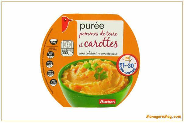 rappel_puree_pommes_de_terre_carottes_auchan