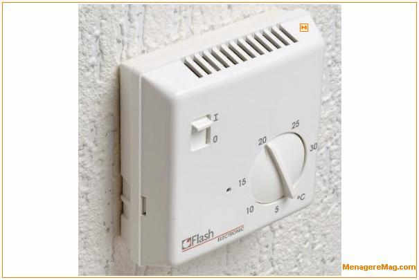 rappel_thermostats_acso_airelec_atlantic_flash_hora