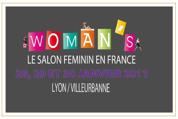 entree_gratuite_salon_womans_villeurbanne_2011