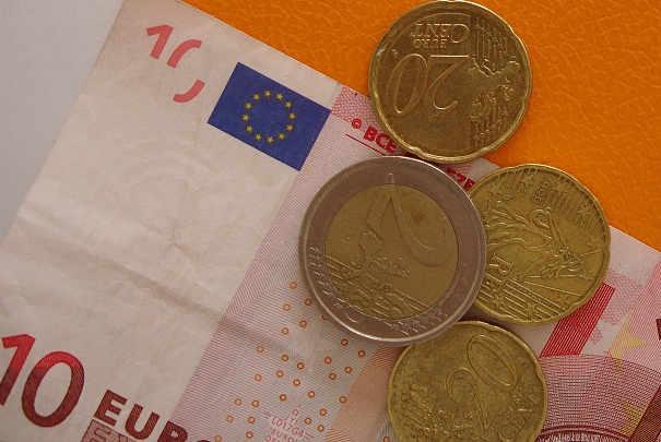 tarifs_frais_bancaires_standards_banques_2011