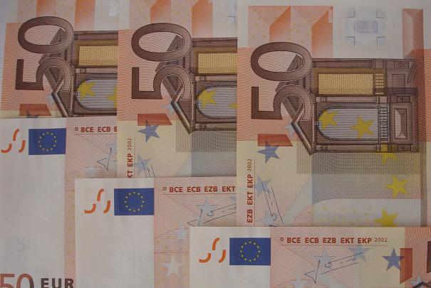 taux_interet_credit_immobilier_janvier_2011
