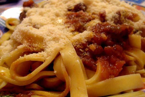 trouver_restaurants_italiens_paris_france