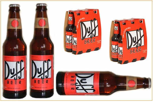 vente_biere_duff_beer_simpson_france