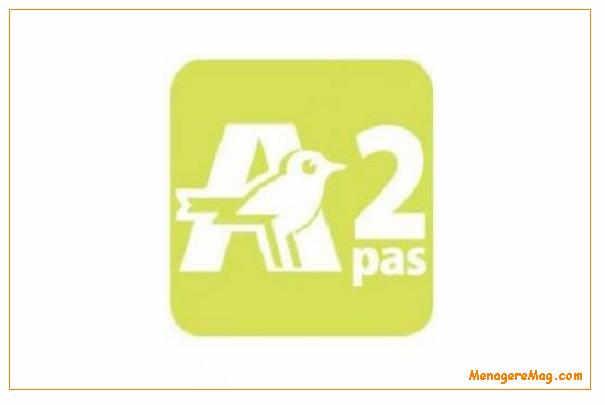 adresse_magasins_proximite_a_2_pas_auchan