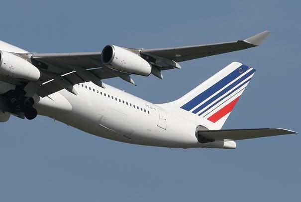 air_france_billets_avions_hausse_tarifs
