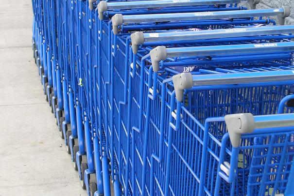 caddie_chariots_multimedias_supermarches