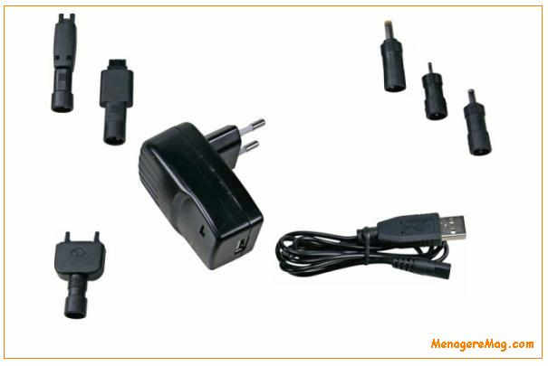 chargeur_universel_telephone_mobile_portable