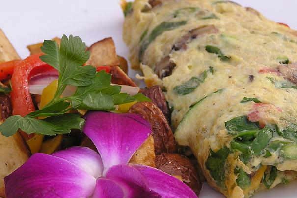 college_culinaire_france_defense_produits