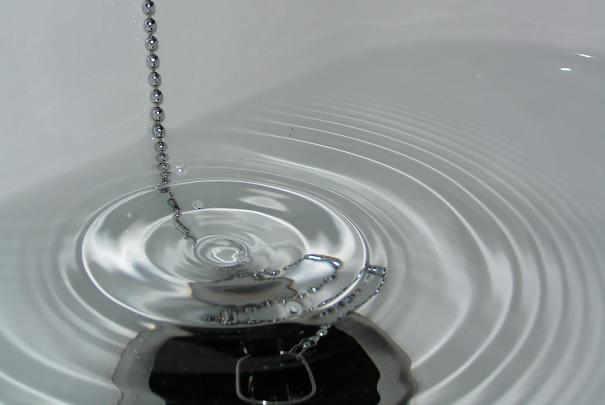 comparatif_prix_eau_robinet_france_monde