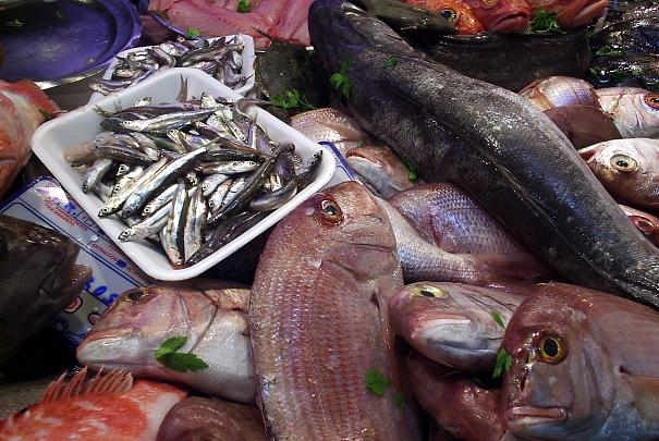 consommation_poissons_france_monde