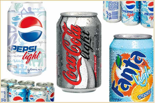 consommation_sodas_light_risque_cardiovasculaire
