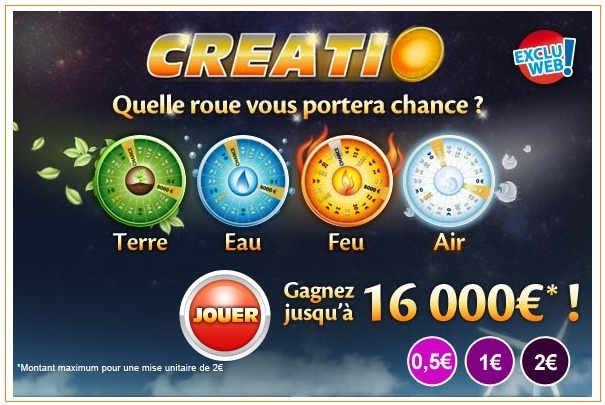 creatio_fdj_francaise_des_jeux_grattage