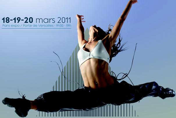 entree_gratuite_salon_body_fitness_mars_2011