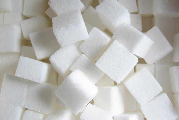hausse_prix_consommation_sucre