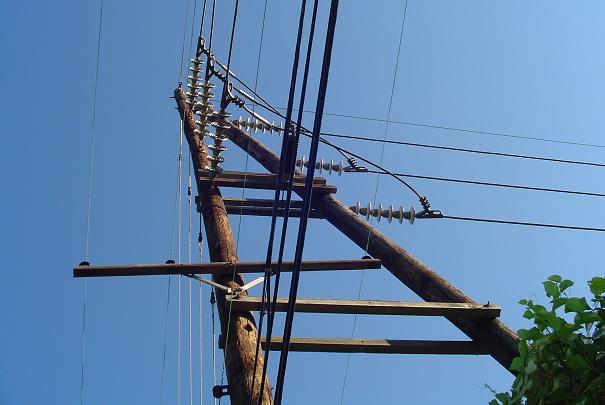 Vers une nouvelle augmentation des prix de l lectricit en 2012 - Augmentation prix electricite ...